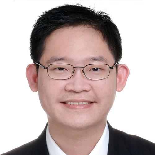 dr-chang-kok-meng2