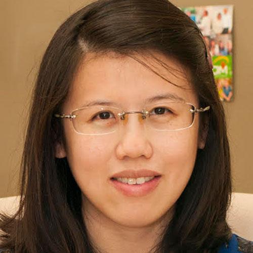 dr-fu-jia-hui