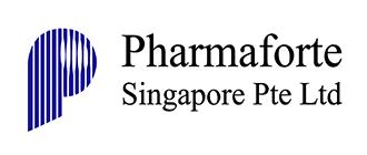Pharmaforte