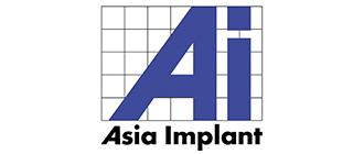 Asia-Implant